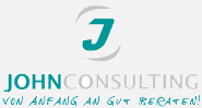 JohnConsulting